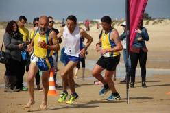 Altura acoge el 'Challenge Algarve 2017′