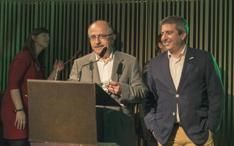 El MED, el Mejor Festival de Tamaño Medio de la Península Ibérica