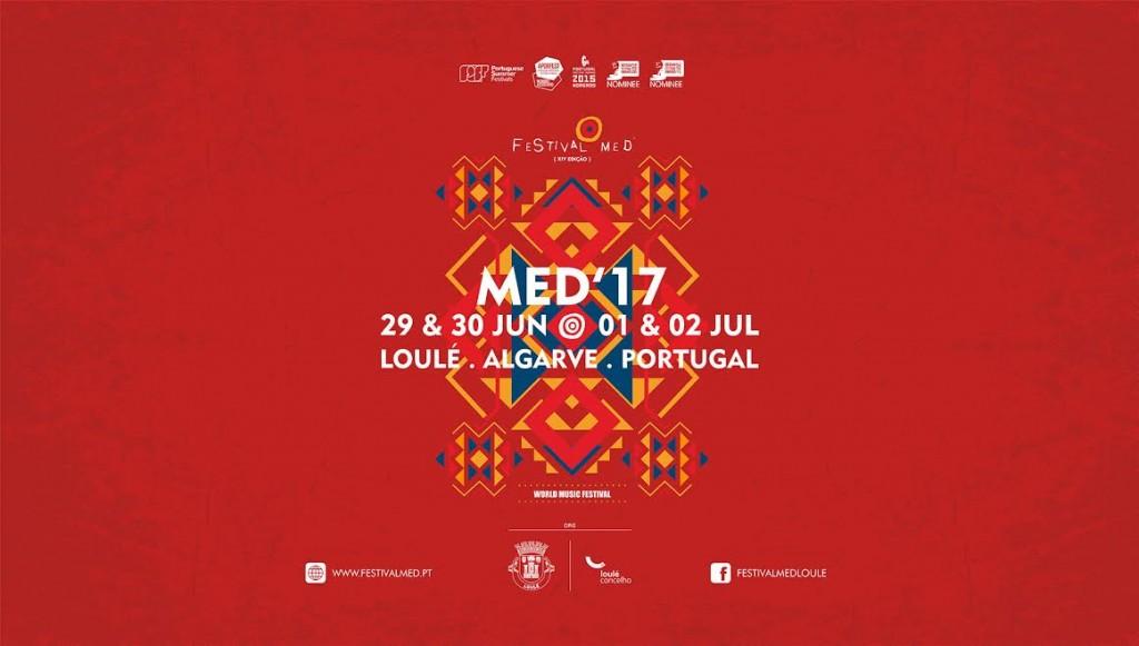 iberian-festival1