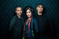 Niyaz, Boogat y Delgres actuarán en el Festival MED