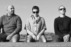 OrBlua y The Happy, en concierto en Som Riscado