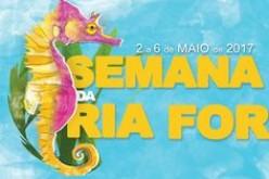Tavira se suma a la Semana de la Ría Formosa