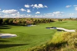 El Club de Golf Monte Rei, el mejor de Portugal