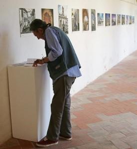 expo-osores10