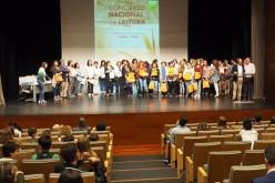 Olhao, ciudad anfitriona en la Fase Regional del Concurso de Lectura