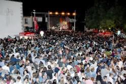 El MED, finalista en cinco categorías de los Iberian Festival Awards