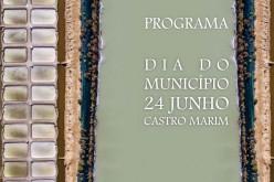 Música y fotografía, en el Día de Castro Marim