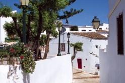 Alte aspira a ser una de las 7 Maravillas de Portugal