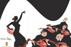 Alcoutim suena a fado y flamenco