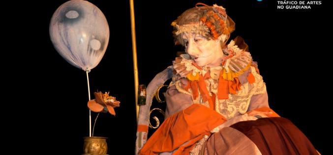 El Festival de Contrabando regresa en marzo al Algarve y a Huelva