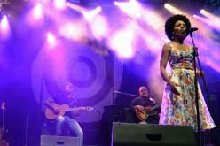 El Festival MED vuelve a batir su récord en Loulé