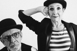 'Kabarett' y 'A Freguesia', en espectáculo en Quarteira