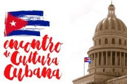Vila Real acoge el Encuentro de Cultura Cubana