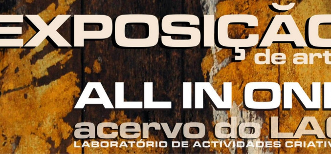 'All in one', en Vila Real