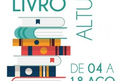 Altura celebra la Feria del Libro