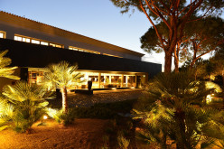 Castro Marim tendrá cuatro nuevos hoteles