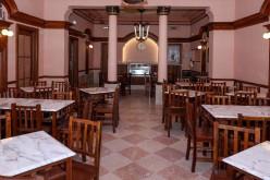 Talleres, gastronomía y exposiciones, para celebrar el Día del Turismo