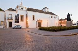 Fotografías y artes tradicionales, para celebrar el Día del Turismo en Faro