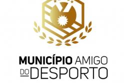 Loulé, Municipio Amigo del Deporte