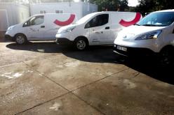 Loulé se suma a la moda de los coches eléctricos