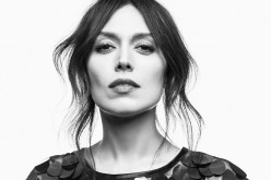 Ana Bacalhau lleva a Loulé su primer disco en solitario