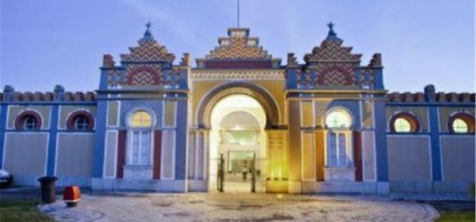 La literatura, protagonista de un ciclo de conferencias en Faro