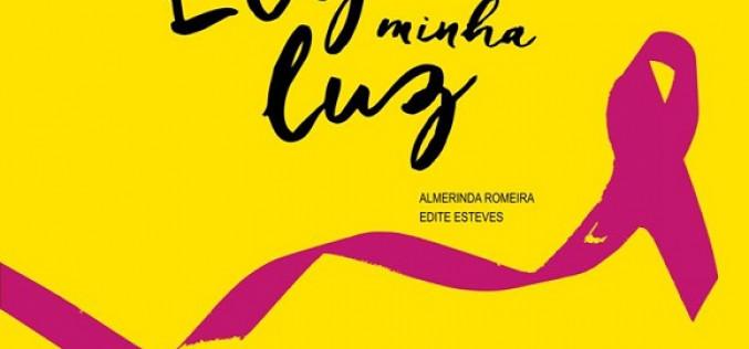 'Elza, mi luz', una obra a beneficio de la Asociación Oncológica del Algarve