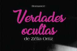 Zélia Ortiz lleva a Olhao sus 'Verdades ocultas'