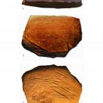 arqueologia8