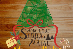 El Mercadillo de Navidad regresa a Monchique