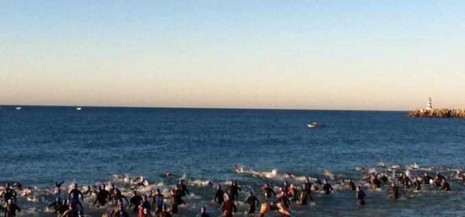 El Algarve Tri Run 3.0 regresa a Vilamoura y Quarteira