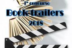 Tavira elige el mejor book tráiler