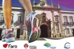Faro acoge una nueva edición del Gran Premio de los Reyes