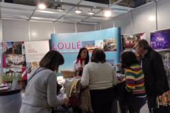 Loulé promociona sus encantos en España