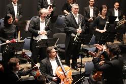 Loulé comenzará 2018 con los conciertos de Año Nuevo de la Orquesta Clásica del Sur
