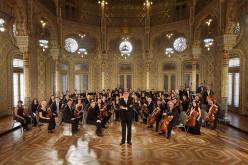 La Orquesta Filarmónica Portuguesa abre 2018 con un concierto en Olhao