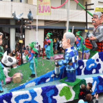 carnaval-loule2018-2