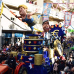 carnaval-loule2018-3