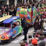 carnaval-loule2018-5