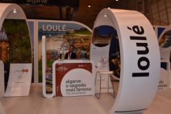 Loulé muestra su patrimonio, medio ambiente y gastronomía en Lisboa