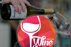 Fado y los mejores vinos del Algarve, en el Lagoa Wine Show
