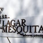 lagar-mesquita1