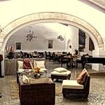 lagar-mesquita2