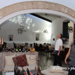 lagar-mesquita6