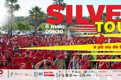 Silves Tour 2018, a favor de los Bomberos Voluntarios de SB Messines