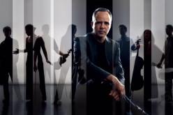 El Som Riscado lleva a Loulé un concierto especial de Rodrigo Leão