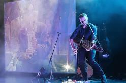 Polonia y Túnez se unen a la fiesta de la World Music en Loulé
