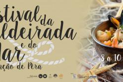 El Festival de la Caldeirada y del Mar llega a Silves