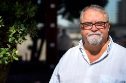 Mário Cláudio, ganador del Gran Premio de Crónica y Dispersos Literarios de Loulé