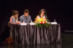 El 9º Campeonato de Lectura, en Olhão